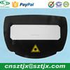 silicon rubber sticker,waterproof silicon rubber sticker