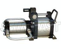 Air Pressure Booster -GPV05 Model