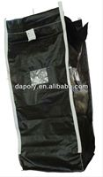 reliable shandong manufacturer high quality strong capacity big sport bag