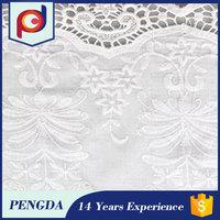 China suppliers Latest desgin Cheap Net designs embroidery