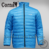 Durable good quality waterproof breathable lightweight jacket