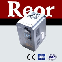 NTA5000 series 1500w 2HP Three Phase Inverter rs485 50hz to 60hz For Industrial Use