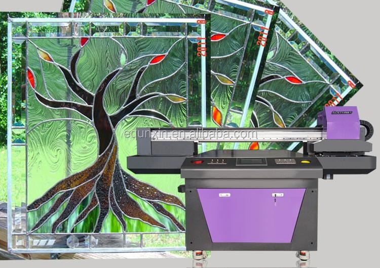 transparents acrylic sheets.jpg