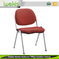 Cheap conference meeting hall office low price visitor chair