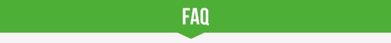 건강 무선 바디 분석 전자 지방 규모 App, 호환 맞는 iOS