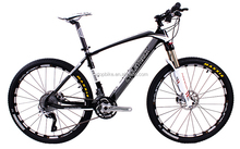 2015 new model road carbon bike frame chinese road bicycle frame carbon bicycle frame