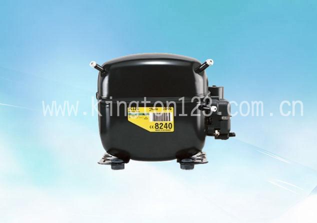 Danfoss compresor modelo, danfoss compresor de la unidad, compresor danfoss mt-32 tamaño
