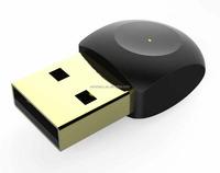 wireless AC600 USB 2.0 LAN card.Dual Band wifi card,usb 2.0 wifi adapter