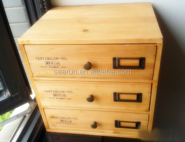 how to clean pressed wood furniture