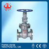 PN16 cast iron bs 5163 non rising stem gate valve made in China
