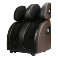 electric vibration foot massage blood circulation device