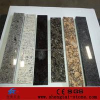 quartz stone primitive, imitation granite