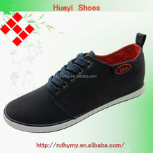 no brand usa sneakers stylish cheap mens sneaker shoes