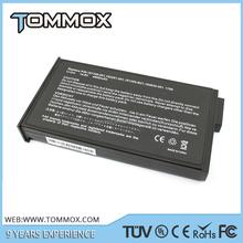 400mAh replacement battery for hp 1700 Compaq Presario 900, 1500, 1700, 2800series/EVO N1000, N160, N800