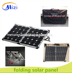 500 watt sunpower solar panel price india