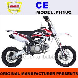 PH09A 125cc dirt bike pitbike