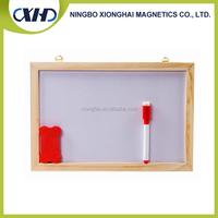 MOQ 5000pcs Customized Standard whiteboard