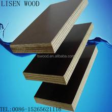 Film Marine Faced Plywood Price,Phenolic Film Faced Plywood Poplar Core Mr glue