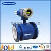 mini water flow meter