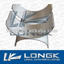 auto engine bearing for Toyota 3R 5R