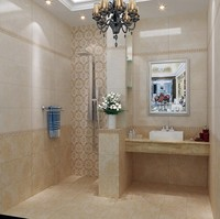 ceramic tile specification no absorption for floor and wall