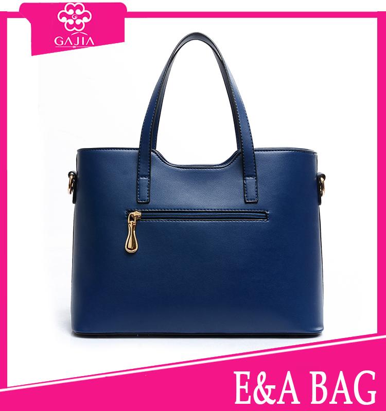 women handbagswomen handbagswomen handbagswomen handbagswomen handbagswomen handbagswomen handbagswomen handbagswomen handbagswomen handbags (4).jpg