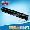 Completely Compatible 76A toner with chip for Panasonic