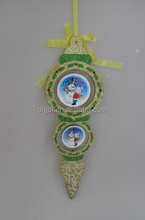 Christmas Wall Hanging Decoration Arts & Crafts Mothers Day Gifts Cheap Paperboard Home Decor