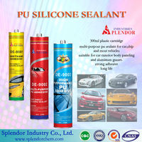 Spray Pu Foam Sealant
