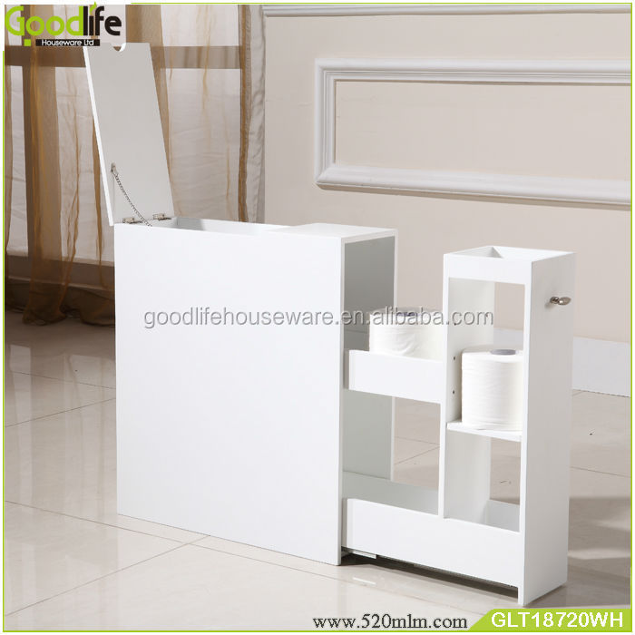 wooden cabinet for bathroom buy wooden cabinet for bathroom bathroom