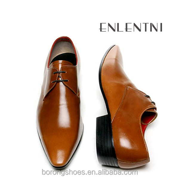best quality leather dress shoes wholesale view