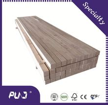 structure lvl beams for sale,underground building construction,lvl for making bed and couch