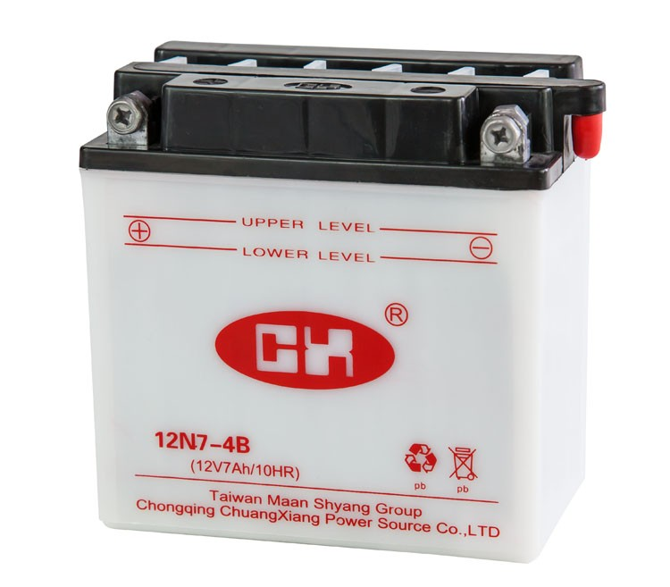 12n7 4a motorcycle battery.jpg