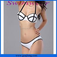 swimsuits Sexy bikini swimwear for ladies bikini swimwear manufacturers swimsuits
