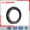 china supplier inner tube heavy duty motorcycle tubes 110-90-16