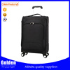 Cheap luggage bag distributor for 2015 new hot product luggage trolley bag men's business durable luggage travel bags