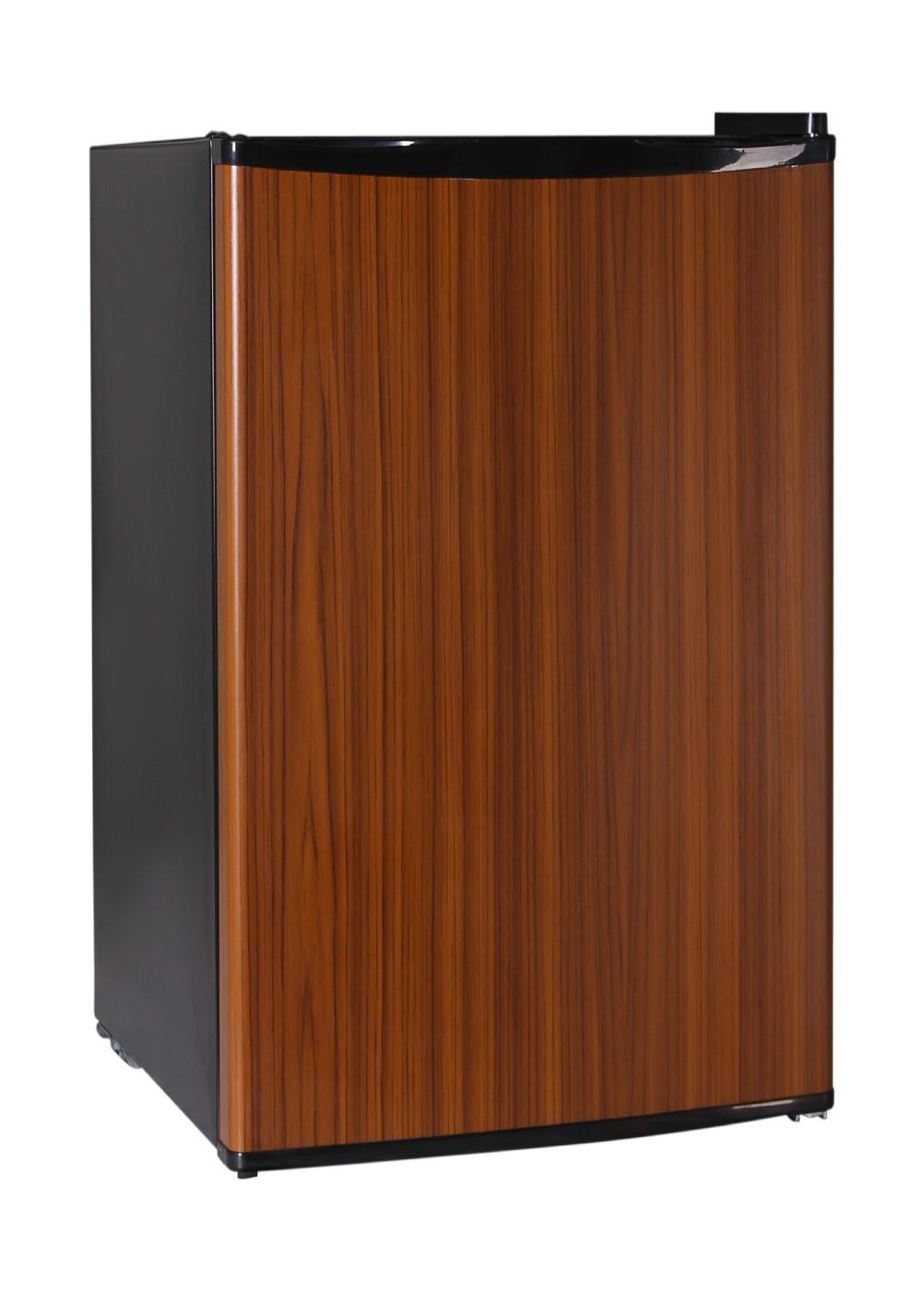 mini single door small size table top compact mobile home fridge freezer buy home fridge. Black Bedroom Furniture Sets. Home Design Ideas
