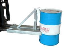 Bgn1 de elevação do cilindro / BGN2 DH SDLC