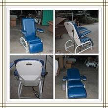 CY-H802B dialysis chair malaysia,dialysis treatment chairs,hemodialysis chair
