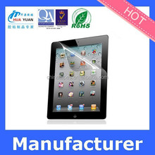 Mobile phone screen protective film