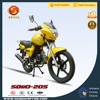 New Designed 110CC Street Bike Motorcycle with 110CC Engine SD110-20S