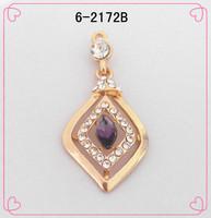 Sexy deisign underwear pendant for women jewelry 6-2172B