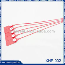 XHP-002 gas meter seal
