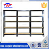 plastic coated closet wire shelving