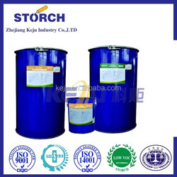 Strorch acid and alkali resistent polyurethane sealant for the cracks on the road and highway
