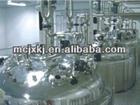 Mecânico agitado fermentador China atacado