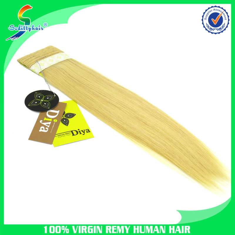 Buy Luxy Hair Extensions In India 42