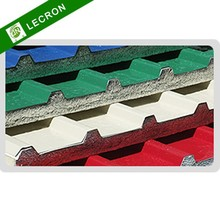Polyurethane foam components for Roof Panel