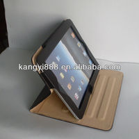 "2014 High Quality Silicone 7"" Tablet Case For 7'' Tablet PC With Various Color Available"