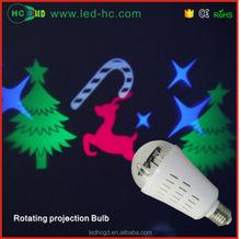 new decoration led light bulbs